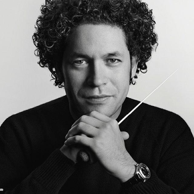 Gustavo Dudame.jpg