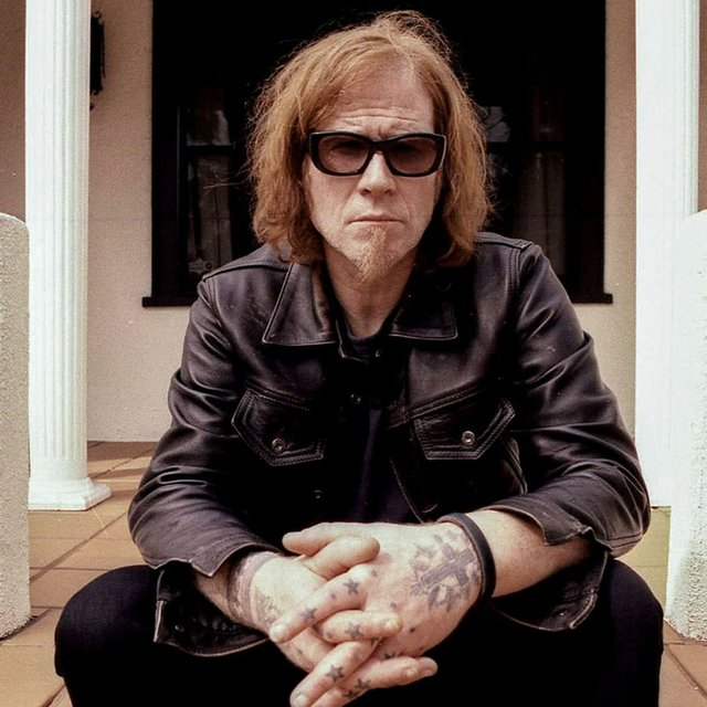 Mark Lanegan Band.jpg