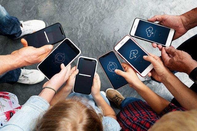 group-people-looking-smartphones.jpg