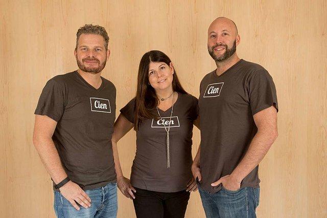 Cien-co-founders.jpg