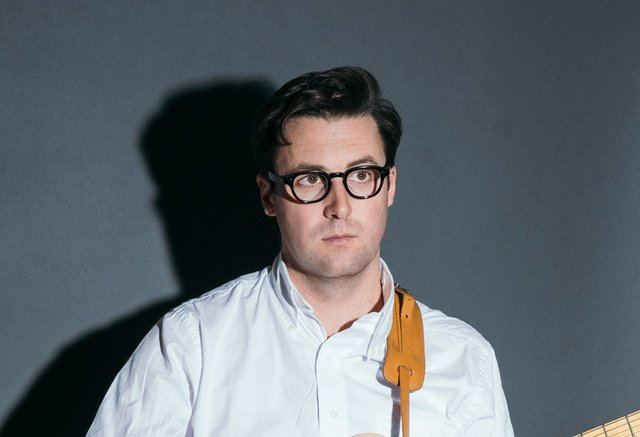 Nick Waterhouse .jpeg
