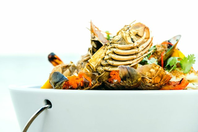 mixed-grilled-seafood.jpg