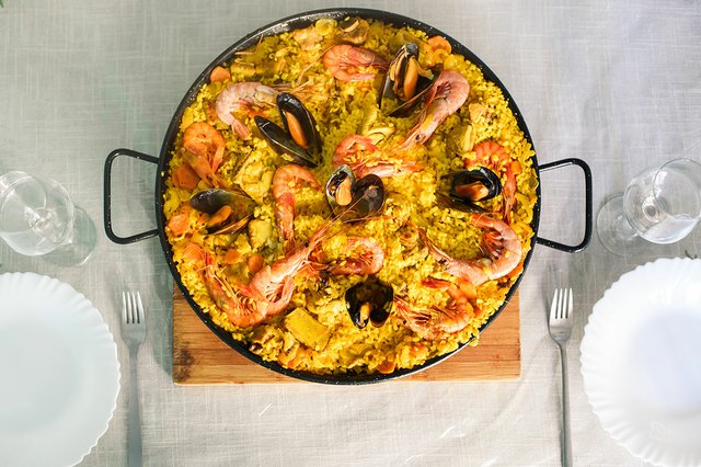 traditional-spanish-dish-paella-with-prawns-mussels.jpg