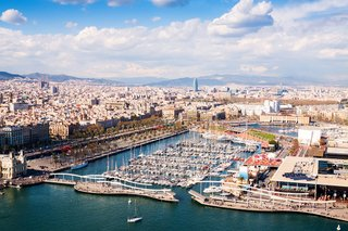 aerial-view-barcelona-city-with-port-vell.jpg
