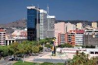 Parc-Joan-Miro,-Barcelona.-Photo-by-Jorge-Franganillo-(Wikimedia).jpg