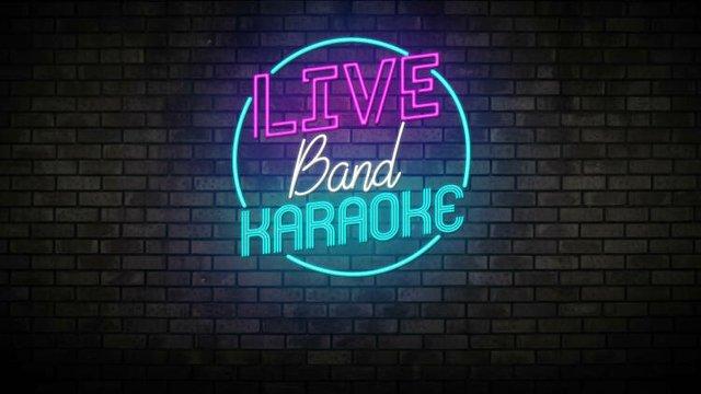 live band karaoke.jpg