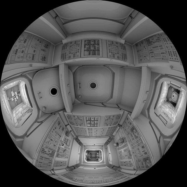 sphere_4k_07614.jpg