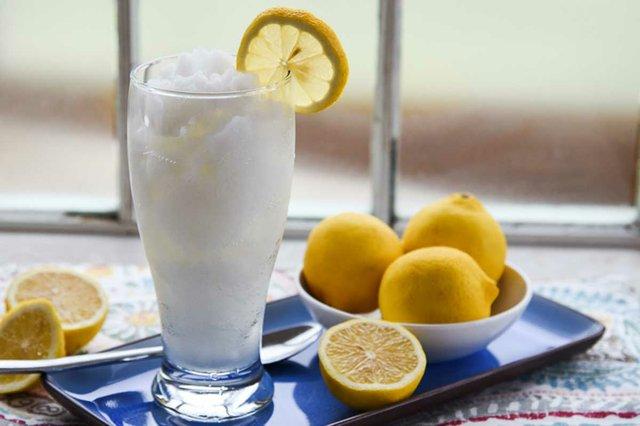 Lemonade-Slushy.jpg
