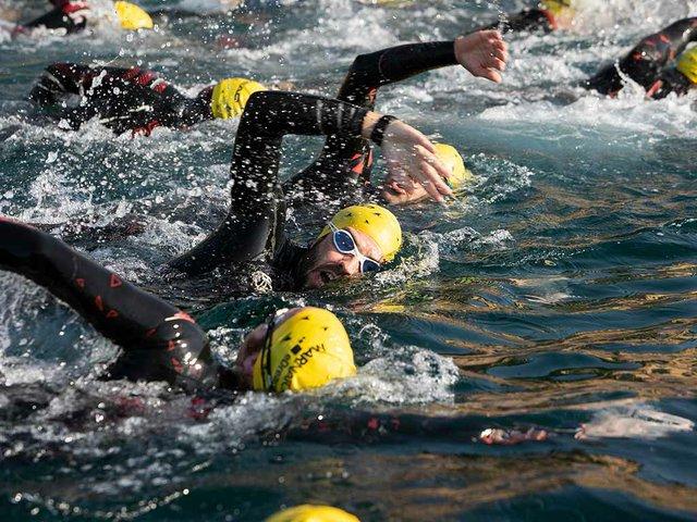 open-water-swimming-Photo-courtesy-of-Marnaton-04.jpg
