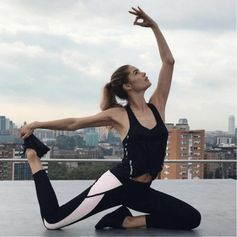 yoga3t.png
