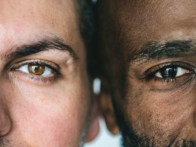 two-different-mens-eyes-closeup.jpg