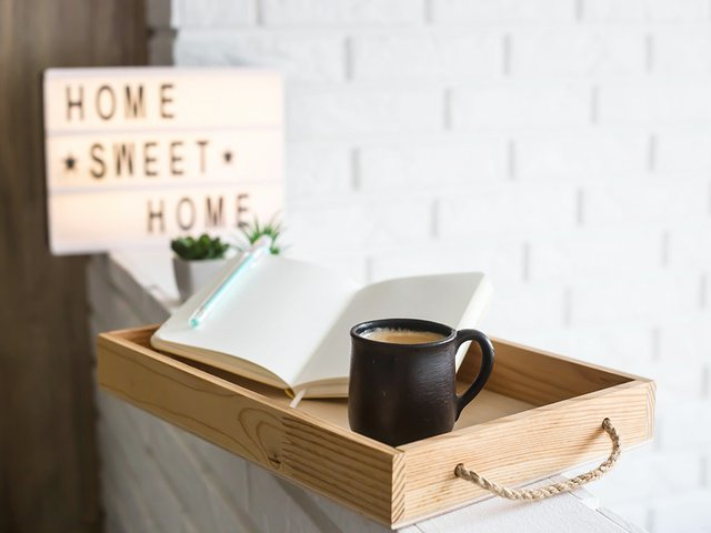 cup-coffee-open-notebook-wooden-tray.jpg