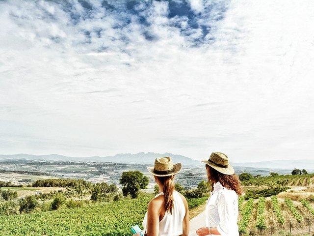 Llopart-Visitants-Montserrat.jpg