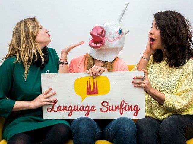 Language-Surfing-01.jpg