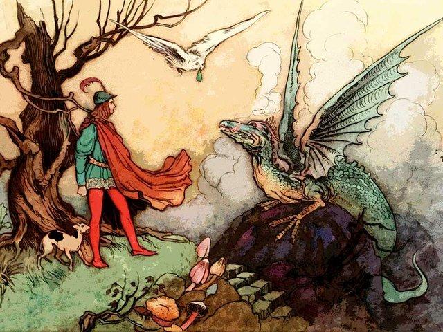 fairy-tale-1653150_1920.jpg