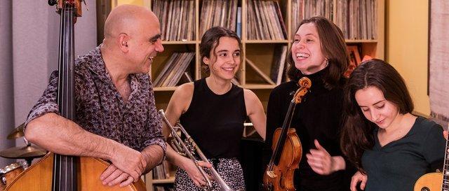 190514194235_joan_chamorro_new_quartet.jpg