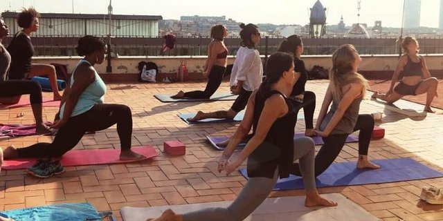 Yoga on the Roof.jpg