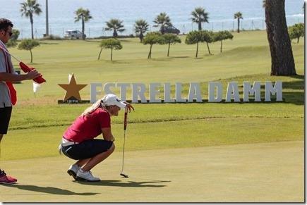 Estrella Damm Mediterranean Ladies Open 2019 1_jpg.jpg