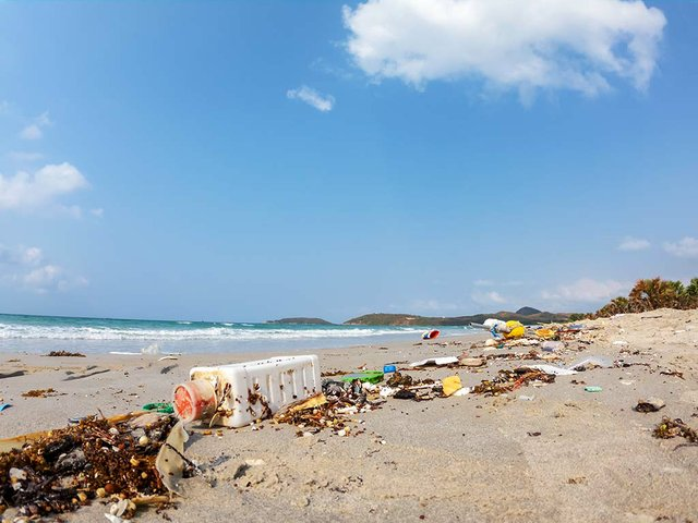 close-up-junk-garbage-dirty-beach-environment-pollution-background.jpg