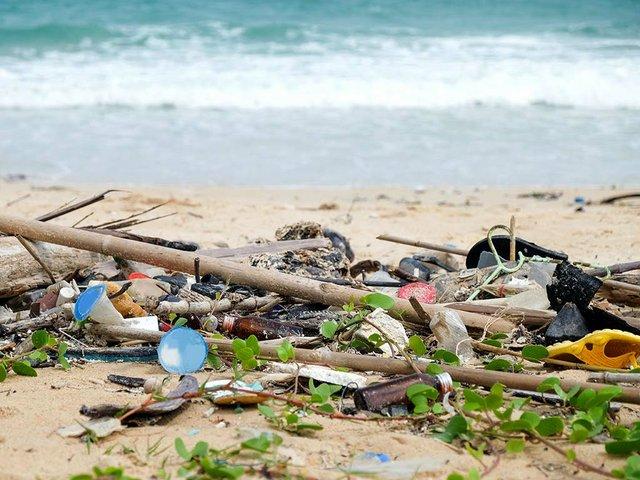 dirty-beach.jpg