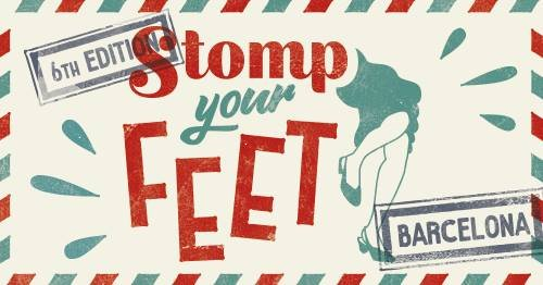 Stomp your feet .jpg