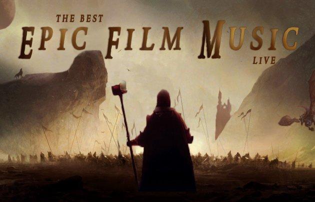 The_Best_Epic_Film_Music.1 (1).jpg