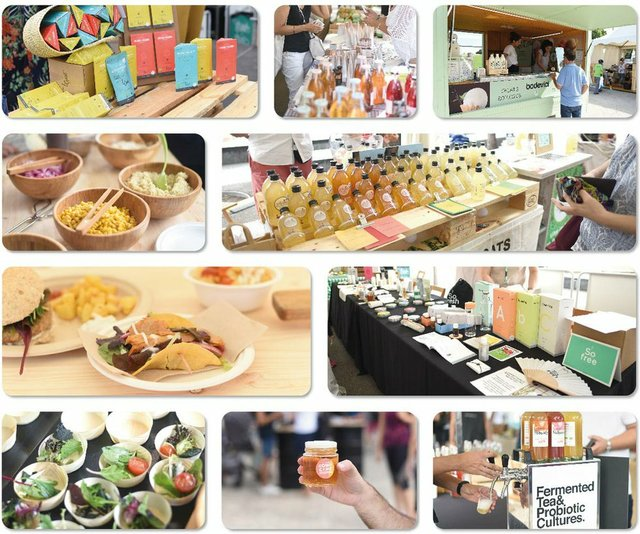 market-food.jpg