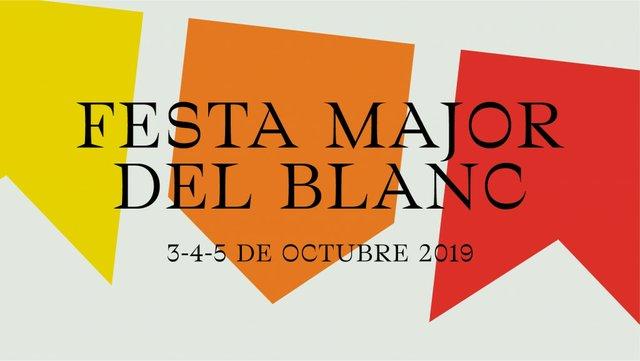 Blanc Festival .jpg