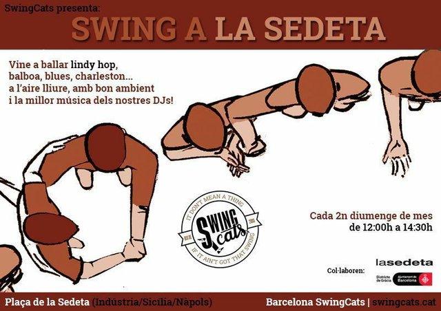 swingsedeta_regular_sc_fb.jpg