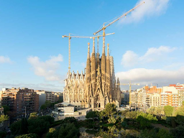 aerial-view-sagrada-familia-large-roman-catholic-church-barcelona-spain.jpg