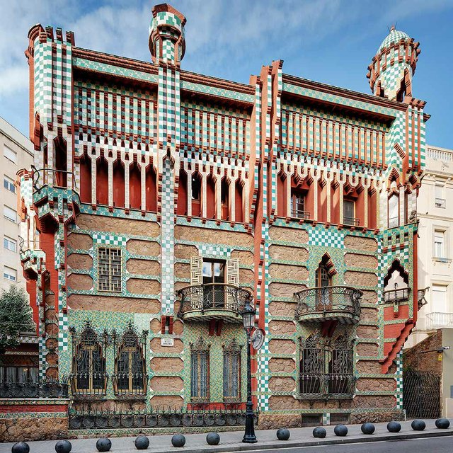 Casa-Vicens--photo-by-Pol-Viladoms-(CC-BY-SA-4.jpg