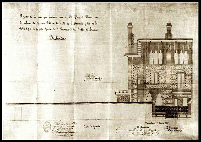 Fachada_Casa_Vicens_(1883)-Antoni-Gaudí-(Public-domain).jpg