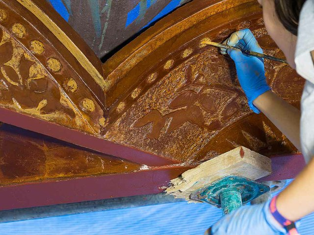 Casa-Vicens-Restoration-photo-by-Pol-Viladoms-(CC-BY-SA-4.0)-horiz-06.jpg
