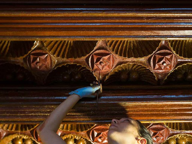 Casa-Vicens-Restoration-photo-by-Pol-Viladoms-(CC-BY-SA-4.0)-horiz-05.jpg