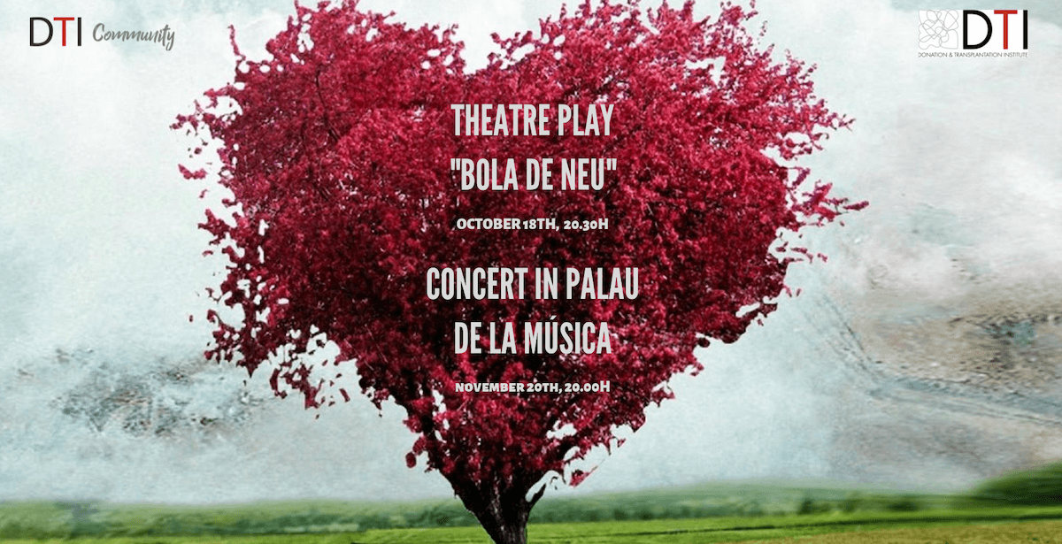 dti-play-concert-fundraiser.png