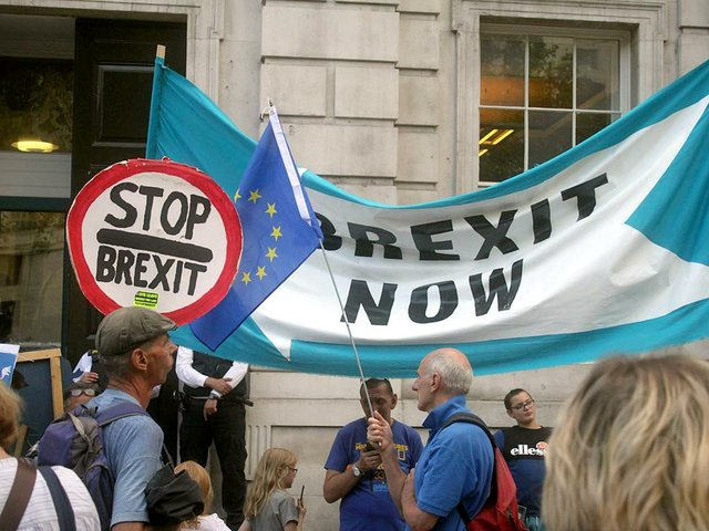 Brexit-demonstrators-Whitehall-August-29th-2019-photo-by-Lloyd-Davis-from-London,-(CC-BY-SA-2.0)-v2jpg.jpg