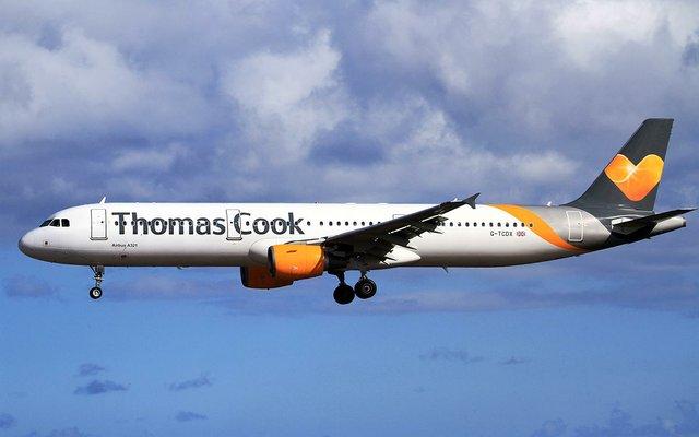 G-TCDX-A321-Thomas-Cook-Lanzarote.jpg