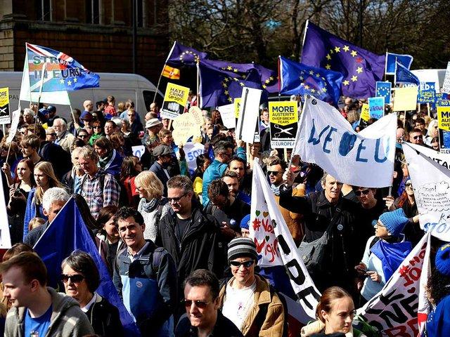 London_Brexit_pro-EU_protest_March_25_2017_39-Ilovetheeu-(CC-BY-SA-4.0).jpg
