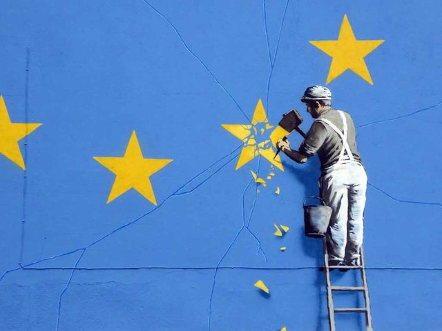 Banksy-on-Brexit-detail.jpg
