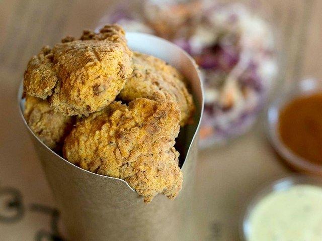 Rooq-chicken-nuggets.jpg