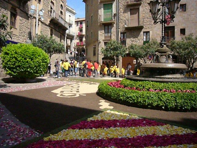 Corpus-4-Ajuntament-de-Solsona-1024x768.jpg