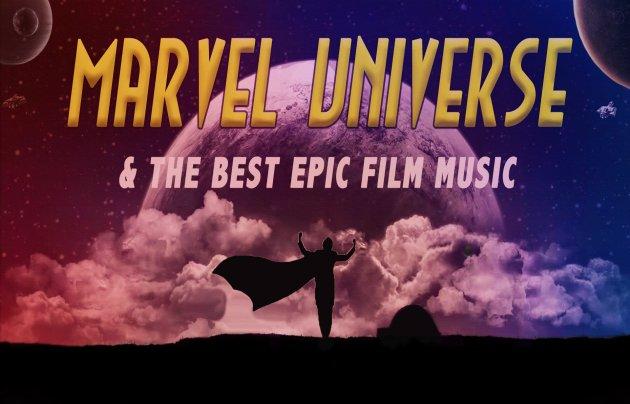 Marvel_Universe___The_Best_Epic_Film_Music.1.jpg