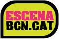 Escena BCN