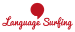 LanguageSurfingLogo.png