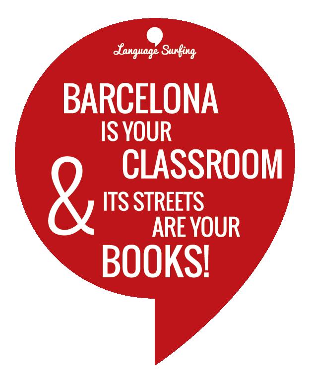 LanguageSurfingBarcelona.png