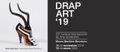 Drap-Art 19.jpg