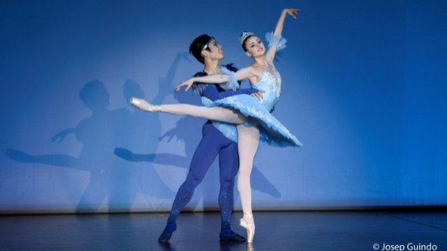 13_ballet_5d404f1886670.jpg