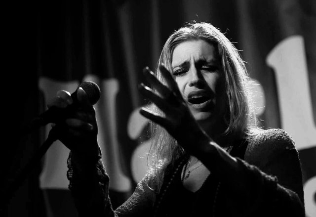 17+Tori+Sparks+Harlem+Jazz+Club+Barcelona+photo+by+Serge+Yablonsky.jpg