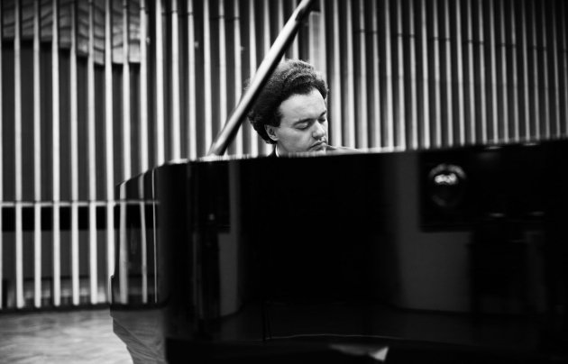 Johann Sebastian Haenel. Deutsche Grammophon.jpg