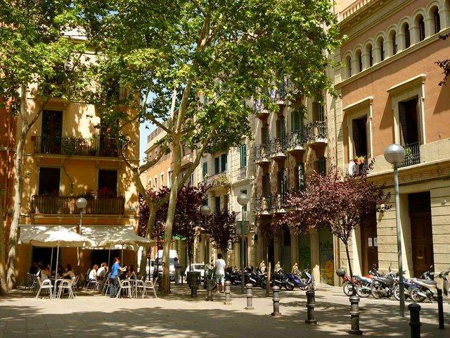 Plaça-de-la-Virreina-photo-by-Oh-Barcelona.jpg